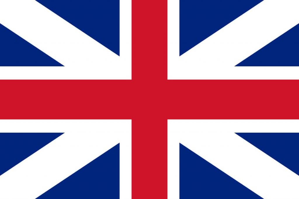 222f3e52fda4 Why is the United Kingdom flag called the Union Jack  - Great ...