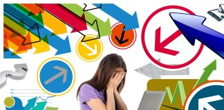 Managing stress at University